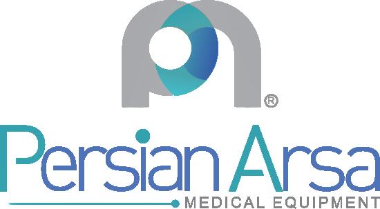 Persian Arsa